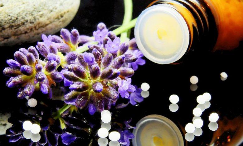 Día Mundial homeopatía