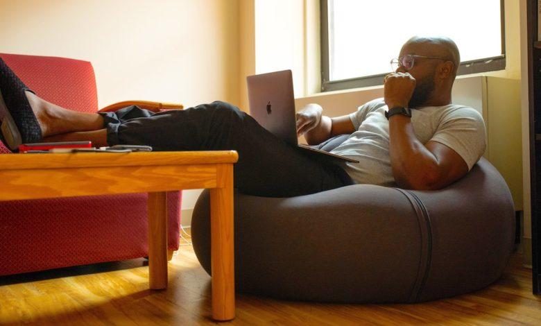 Obesidad y sedentarismo, riesgo de cáncer