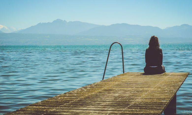 Depresión, estado emocional curable