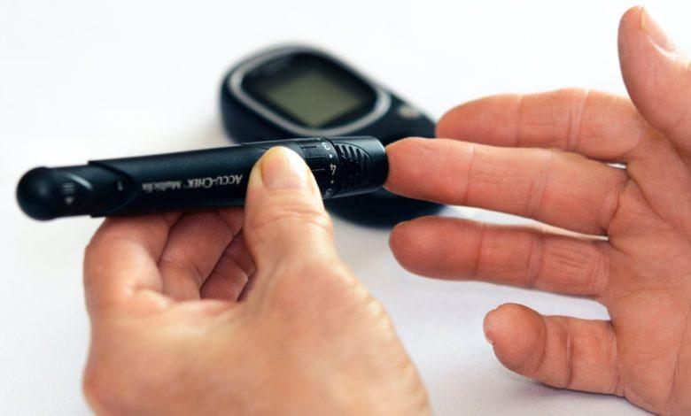 5 enfermedades que provocan diabetes