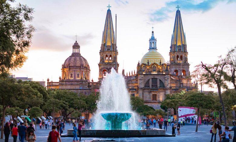 Las Hermanas Coraje, el sabor tradicional de Guadalajara