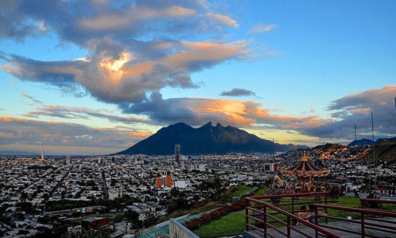 Aumenta la edad mediana en Nuevo León