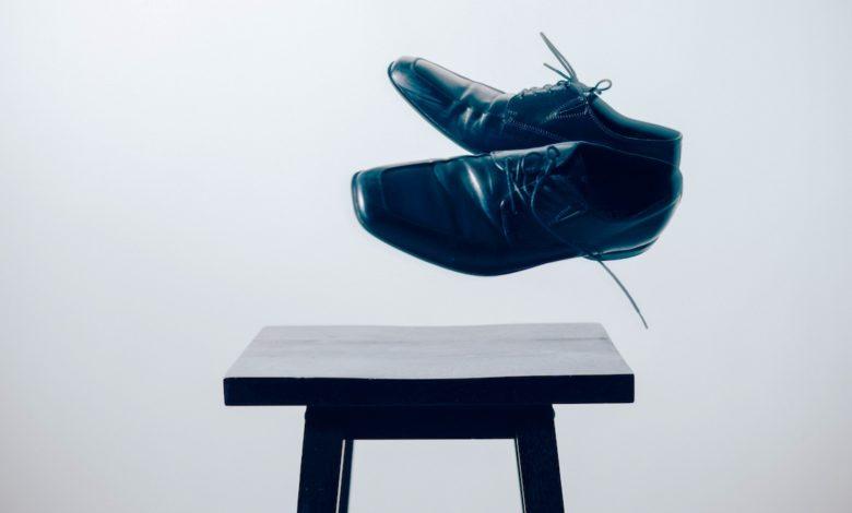 5 características del calzado ideal