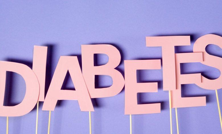 Polis de la diabetes
