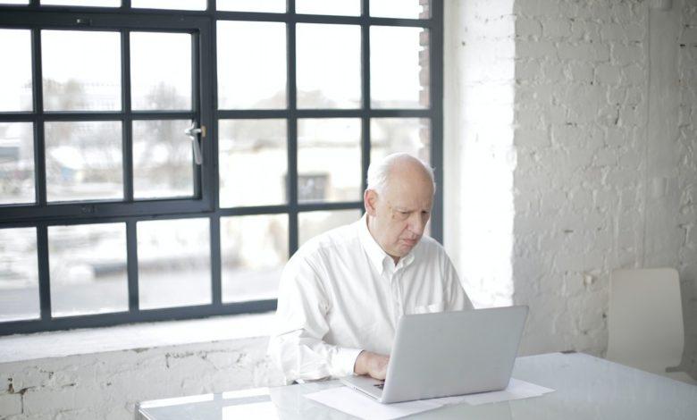 Romance en internet, cuidados con las trampas