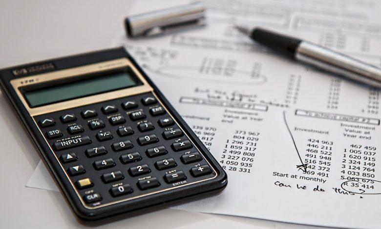 Problemas financieros, ¿cómo anticiparse?