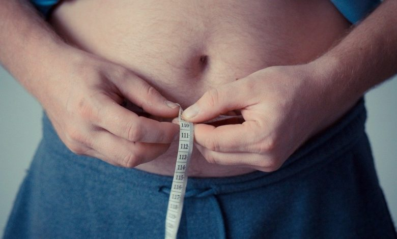 Hígado graso; 50% de mexicanos lo padece