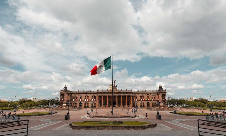 Monterrey, cuántas hay en el mundo