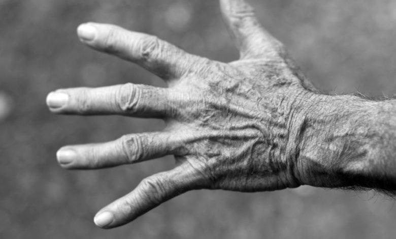 Terapia con neuronas con paciente de Parkinson