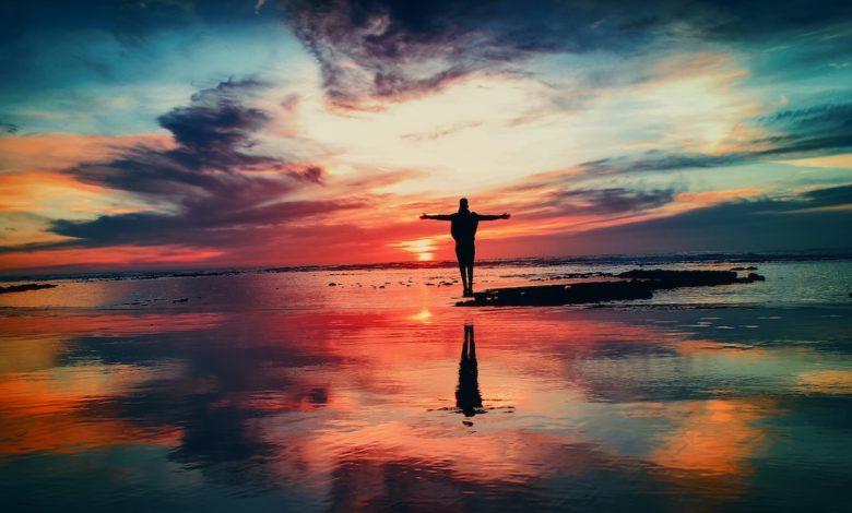 Religión y espiritualidad, diferencias