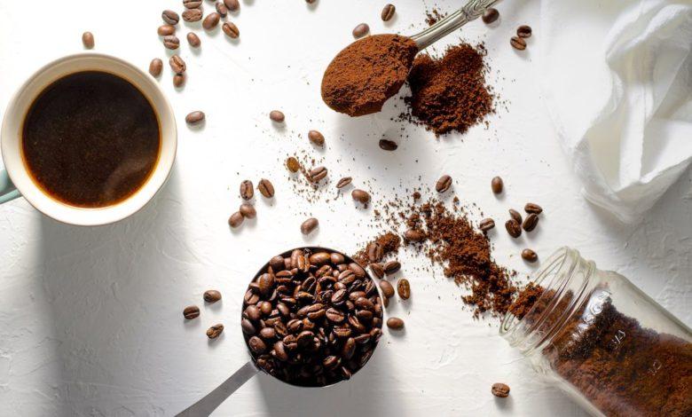 Ruta Veracruzana del Café