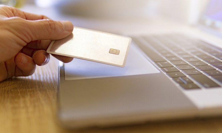 Cómo cancelar tu tarjeta de crédito