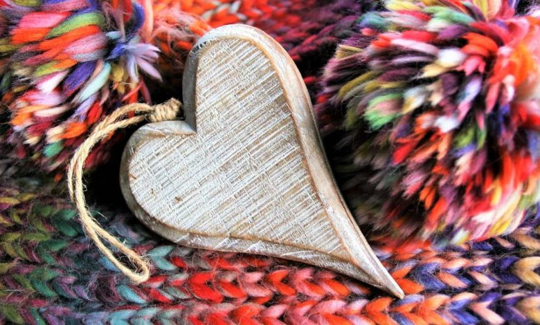 Venderán artesanías de Veracruz en el Complejo Cultural Los Pinos