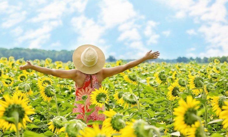 Ejercicios que fortalecen tu espíritu y tu paz interior