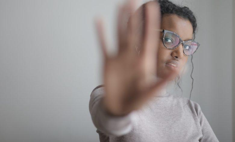 Imcine presenta ganadores en proyectos contra la violencia de género