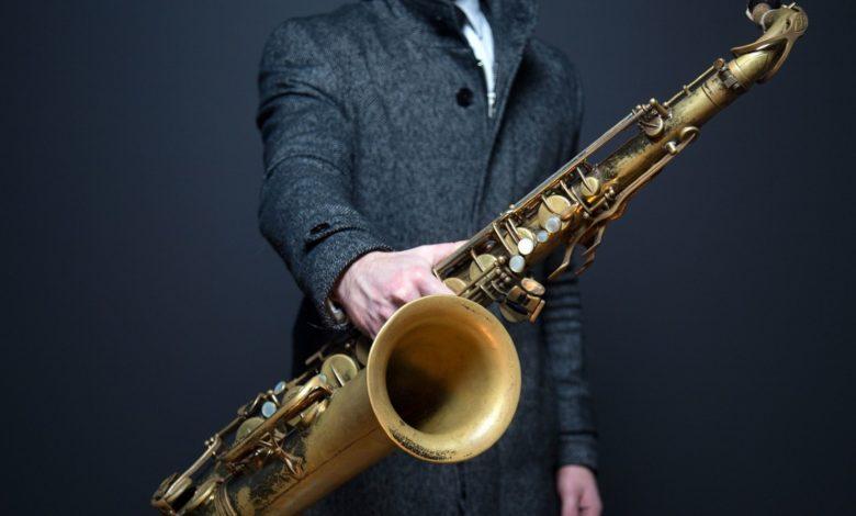 Jazz mexicano: Novo Dúo en concierto en línea desde el CNA