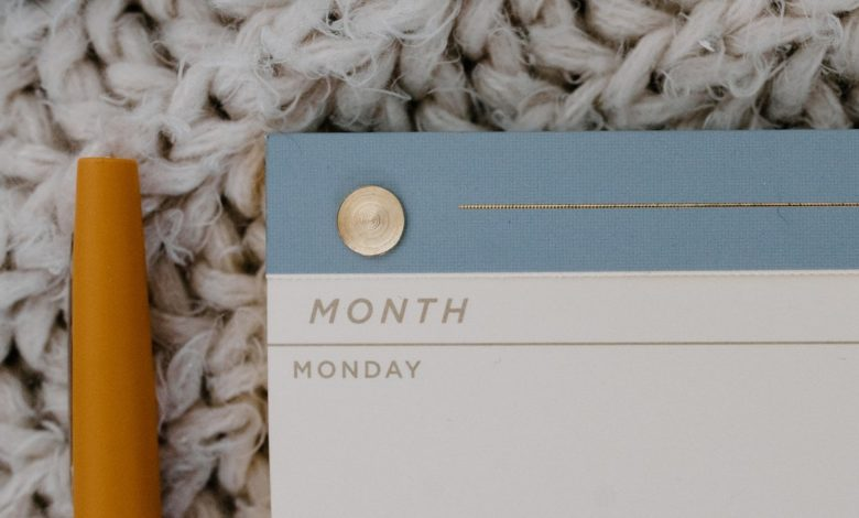 """¿Los lunes son tan """"malos"""" como se cree?, ¿qué dice la ciencia?"""