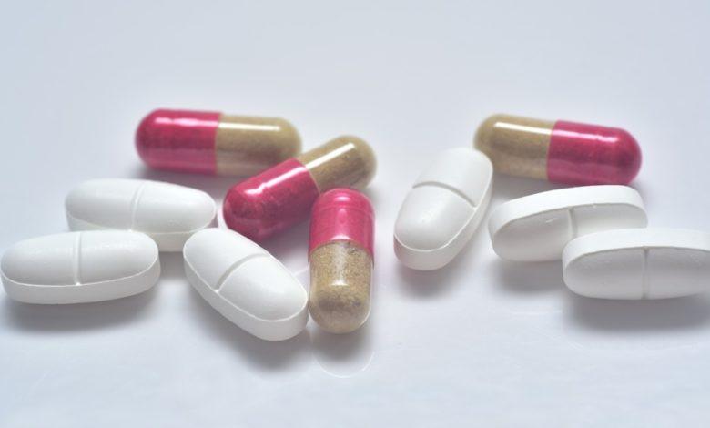 Metformina: el medicamento para diabetes que ayuda contra el cáncer