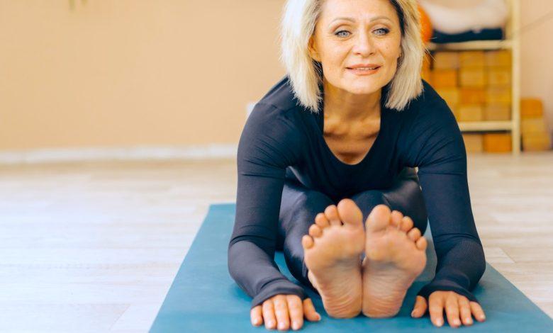 3 consejos para fortalecer tu cerebro después de tus 50 años