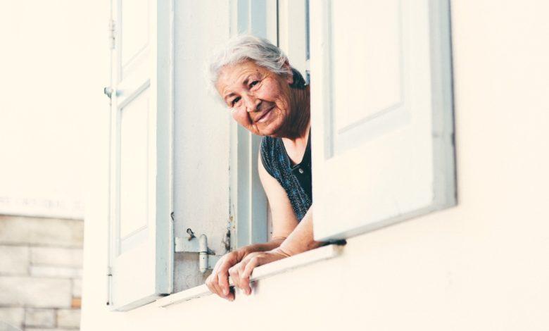 Depresión e inseguridad alimentaria en adultos mayores por la Covid-19