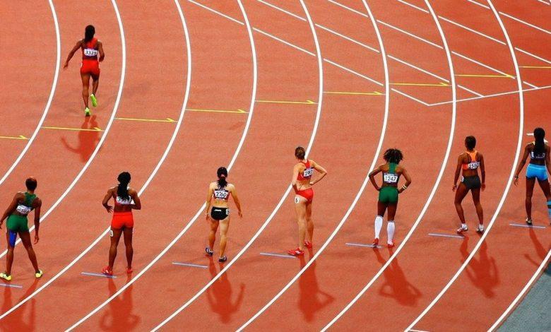Juegos Olímpicos de Tokio y casos Covid-19