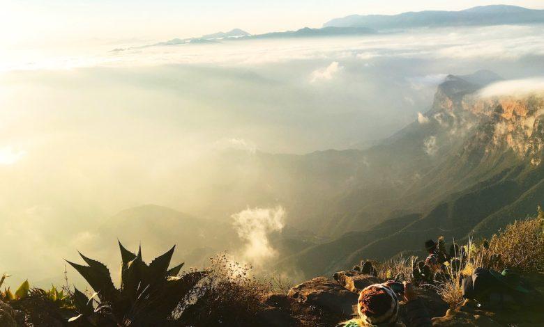 Senderismo: los caminos más espectaculares en México para convivir con la naturaleza
