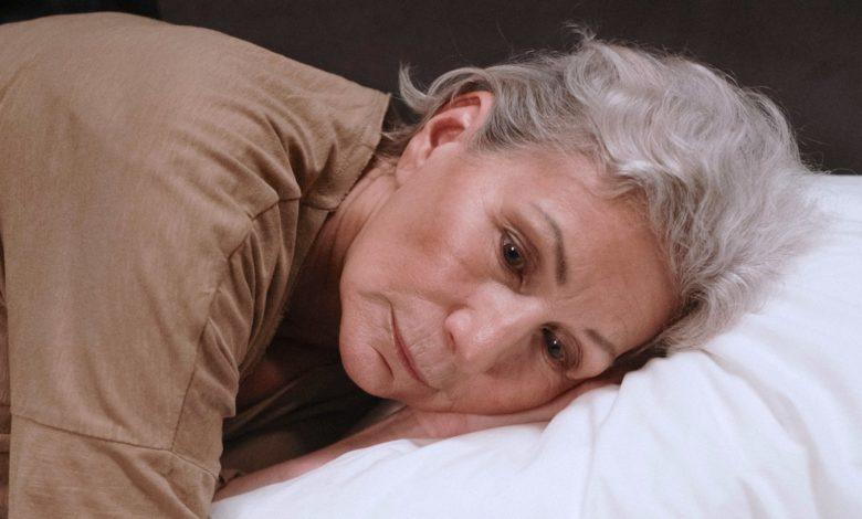 6 comportamientos diarios que determinan la calidad de tu sueño