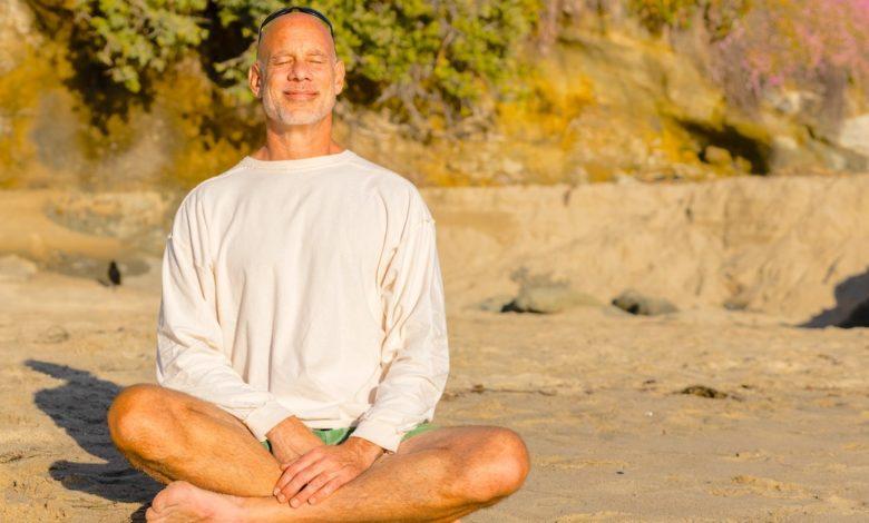 Clases de yoga gratis en el Cenart