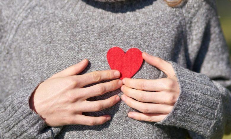 2 apps para cuidar tu corazón a cualquier hora, ¡prevén un infarto!