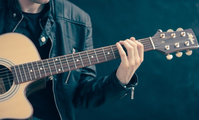 Gustavo Cerati aparece en video inédito; hoy cumpliría 62 años