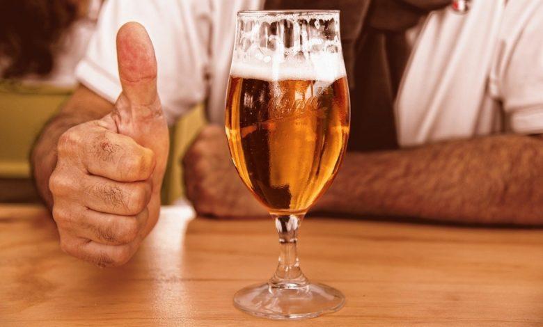 Cerveza: 3 beneficios para la salud de una bebida muy querida