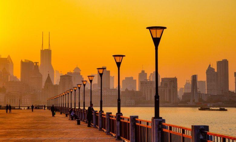 Covid-19: China confina otra vez a millones por la variante Delta