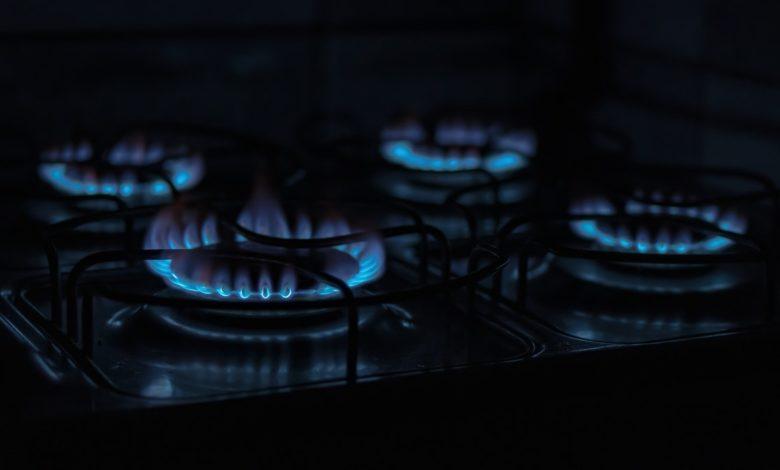 5 consejos para detectar fugas y acumulación de gas