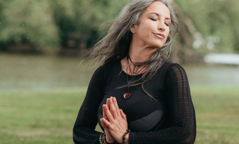 5 mantras poderosos para mejorar tu vida; comprueba la eficacia del Om
