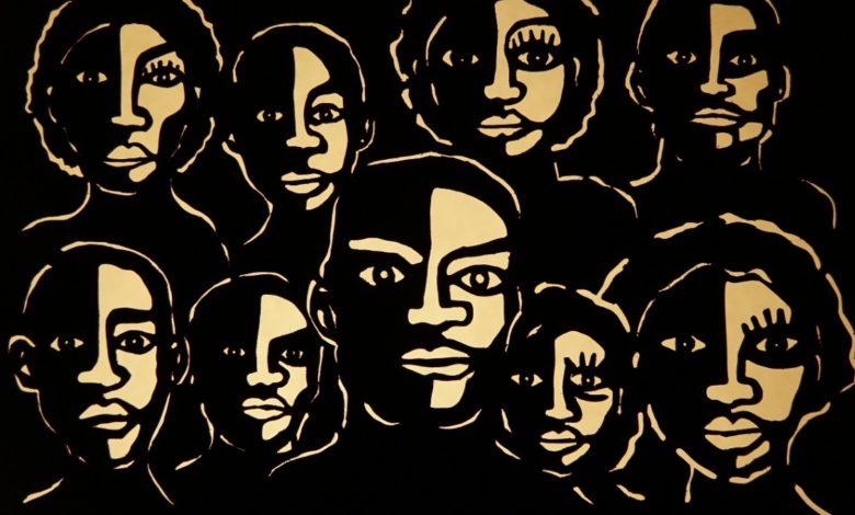 Nyanga, un cortometraje de la resistencia afro en México
