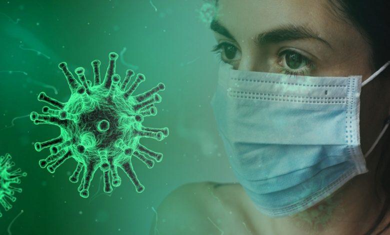¡Asombroso! Videos muestran el progreso letal del virus Covid-19