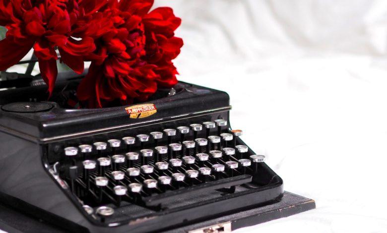 ¡Que siglo y medio nada es!: en memoria del poeta Amado Nervo