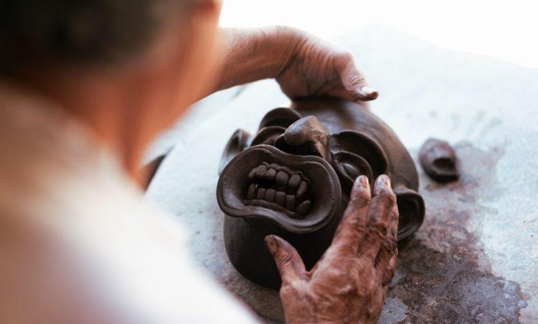 ¡Adiós al plagio! Protegen creaciones de artesanos mexicanos