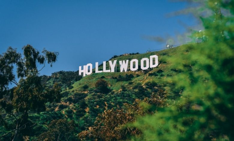Brendan Fraser, el héroe del Hollywood de los noventa, está de regreso