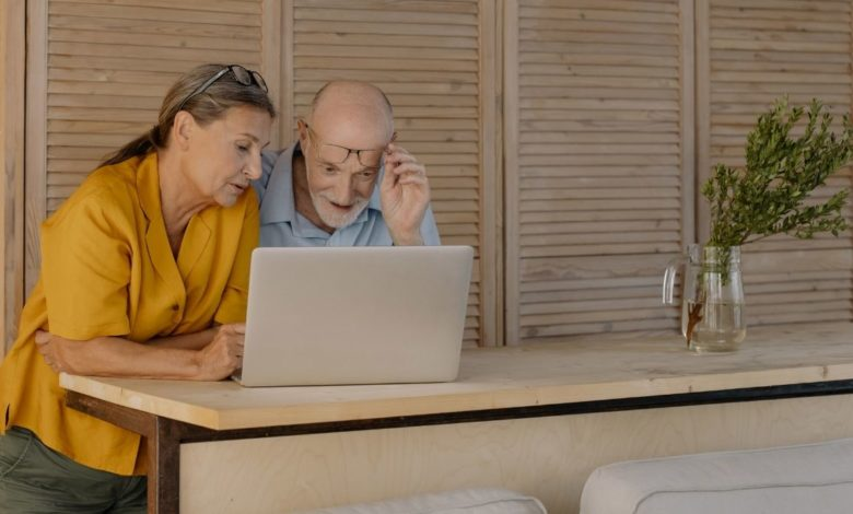 Buzón IMSS: 8 beneficios del sistema de comunicación electrónico