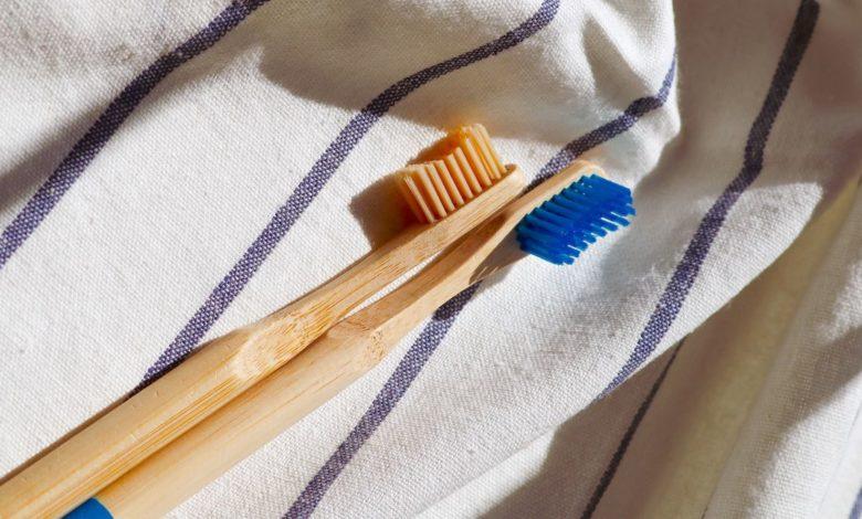 Cepillado correcto para conservar tus dientes sanos durante más tiempo