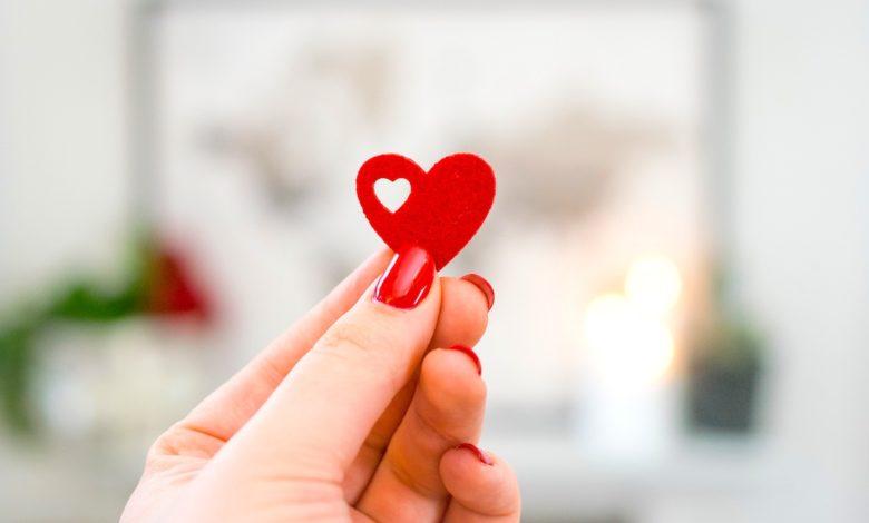 Colesterol alto: ¿cómo andan los mexicanos en cuestiones del corazón?