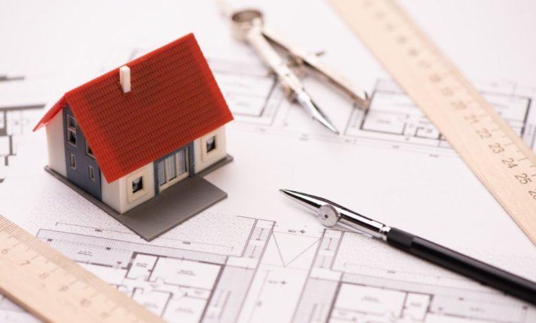 ¿Qué es Construyes tu casa y cuáles son sus beneficios?
