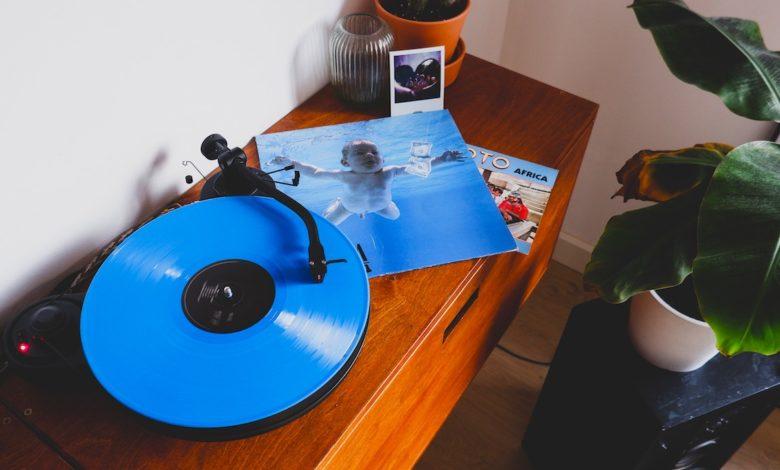"""""""Nevermind"""" de Nirvana sigue siendo escandaloso a 30 años de su lanzamiento"""