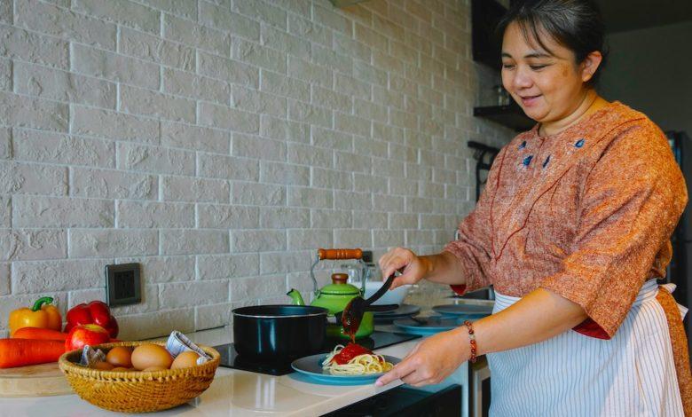 5 trabajos desde casa para adultos mayores