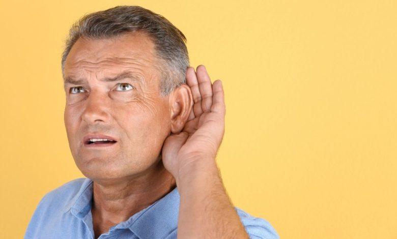 Alerta sísmica, ¿cómo puede ser 'escuchada' por una persona con deterioro auditivo?
