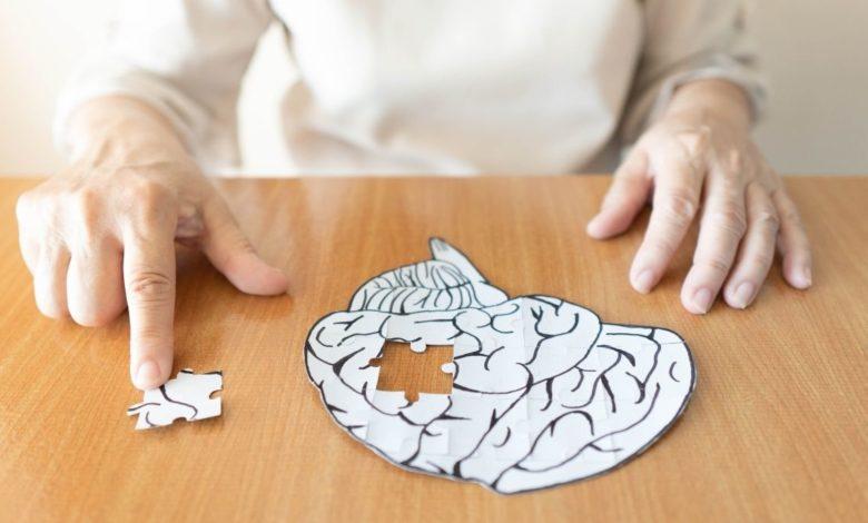 Alzheimer en México, cada vez más frecuente ¿Dónde solicitar ayuda?