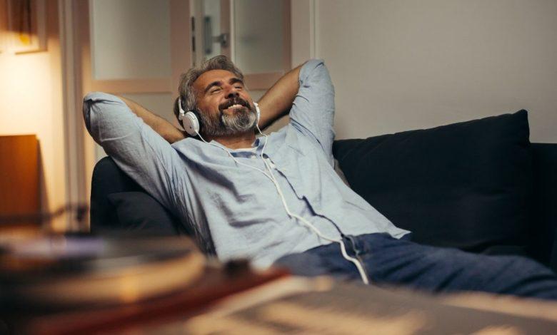 4 beneficios de la música ¡súbele a la radio!