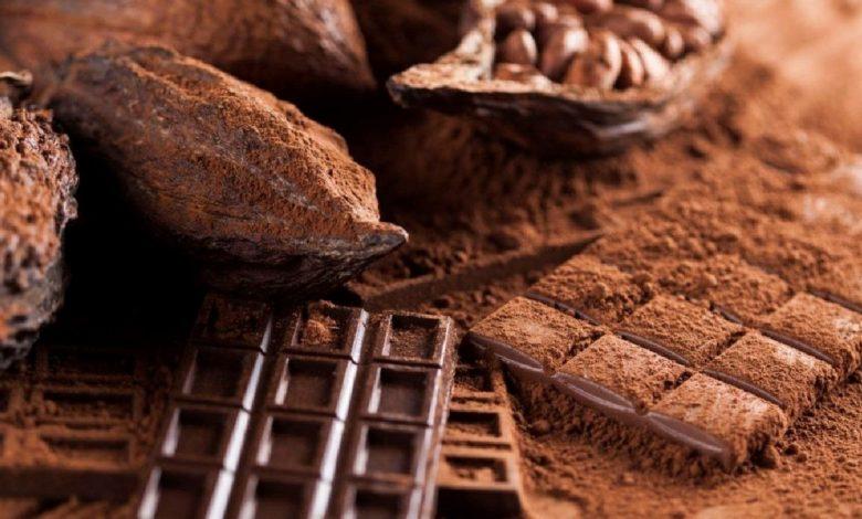 3 razones para celebrar el Día Nacional del Cacao y el Chocolate