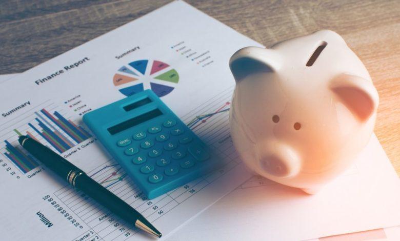 ¿Cómo ahorrar dinero? 3 trucos psicológicos para lograrlo